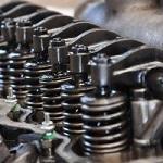 Ausbildungsangebot Kraftfahrzeugmechtroniker/ -in