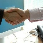 Stellenangebot Fahrzeugverkäufer /-in
